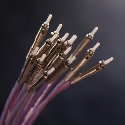 Connecteurs Optiques