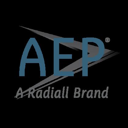 Applied Engineering Products (AEP) propose des connecteurs coaxiaux RF et des assemblages de câbles