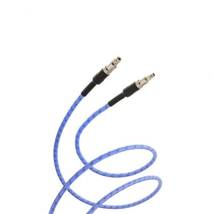Câbles et connecteurs TestPro de bout en bout