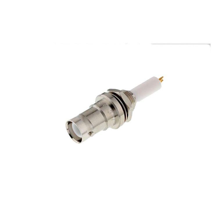 Découvrez le connecteur SHV pour les exigences de haute tension ici. Trouvez les spécifications du connecteur SHV et les dimensions du connecteur SHV ici.