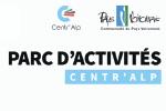 Destination Centr'Alp