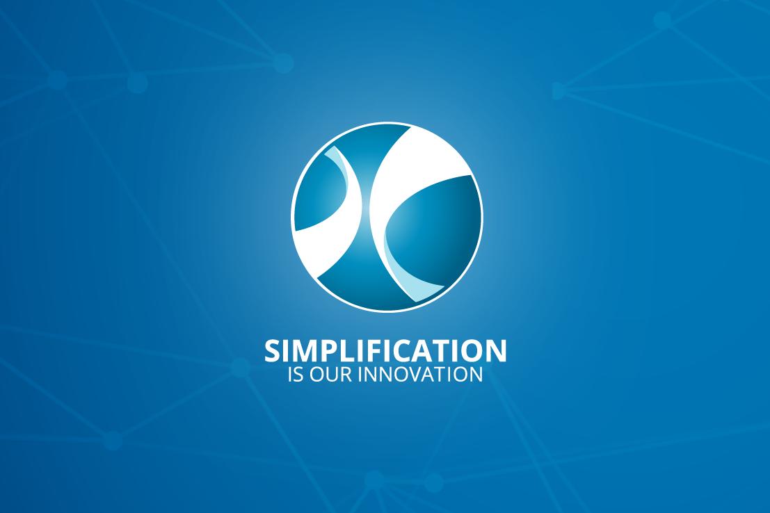 Simplification de Radiall
