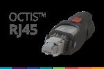 OCTIS ™ RJ45